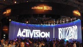 Activision Blizzard | GameCensor