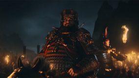 Total War Three Kingdoms | GameCensor