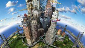 Simcity 4 | GameCensor