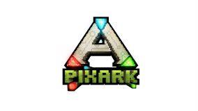 Pixelark | Pixel Vault