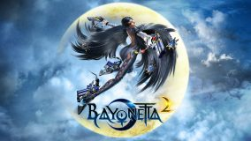 Bayonetta 2 Switch | GameCensor