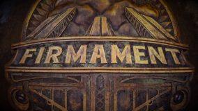Firmament | Pixel Vault