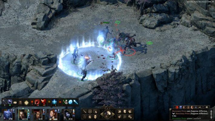 Pillars of Eternity 2: Deadfire | Pixel Vault