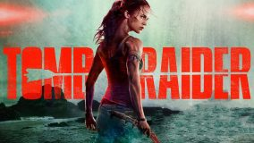 Tomb Raider (2018) | GameCensor