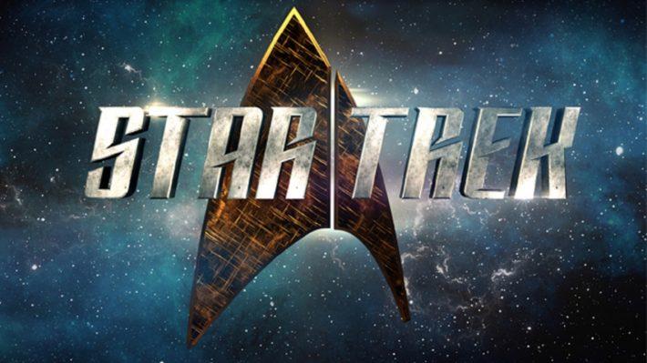 Star Trek | Pixel Vault