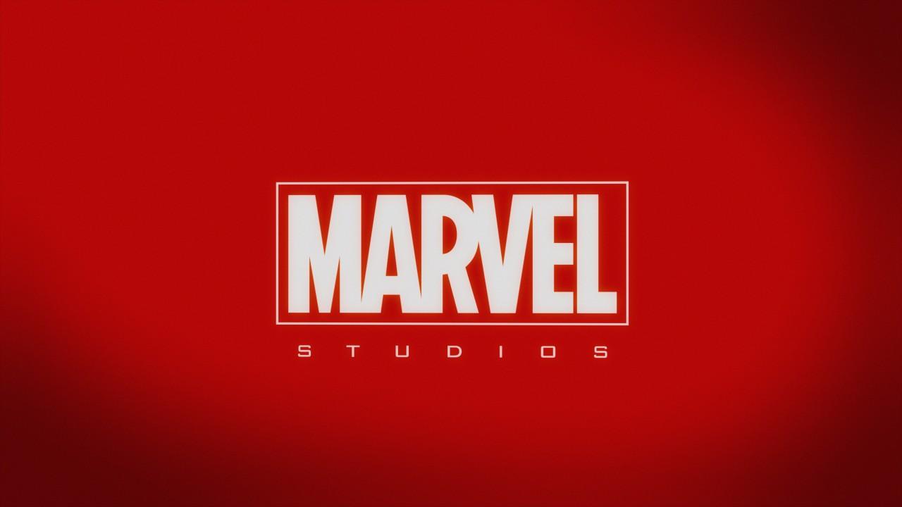 Aankomende Marvel-films | PixelVault