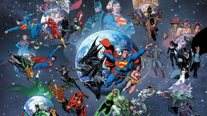 De paradox van het Marvel Cinematic Universe | Pixel Vault