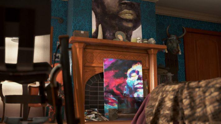 Detroit: Become Human | Pixel Vault