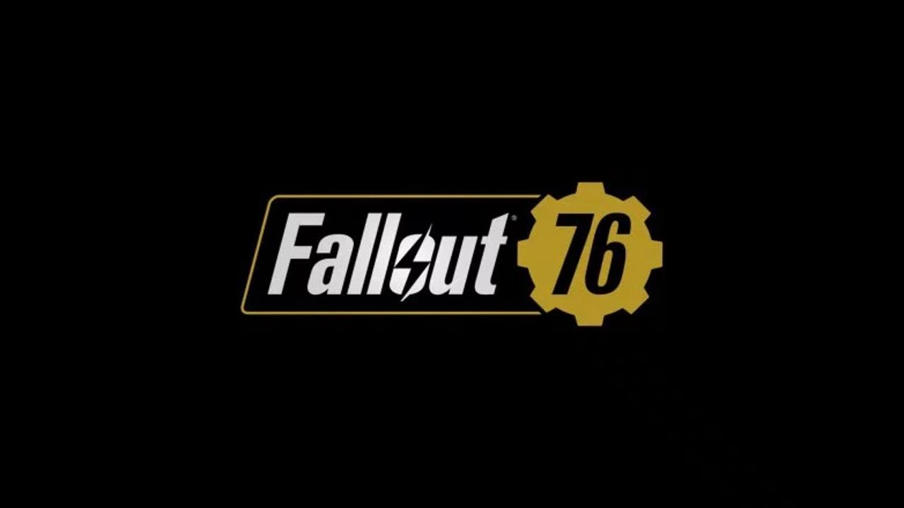 Fallout 76 | Pixel Vault