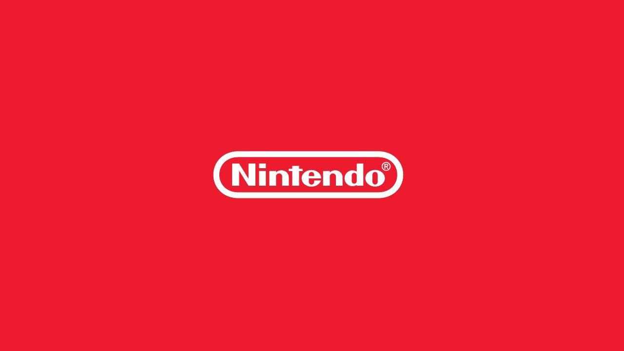 Nintendo | Pixel Vault