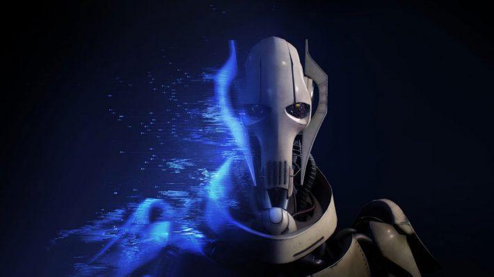 Star Wars Battlefront 2 Clone Wars | Pixel Vault