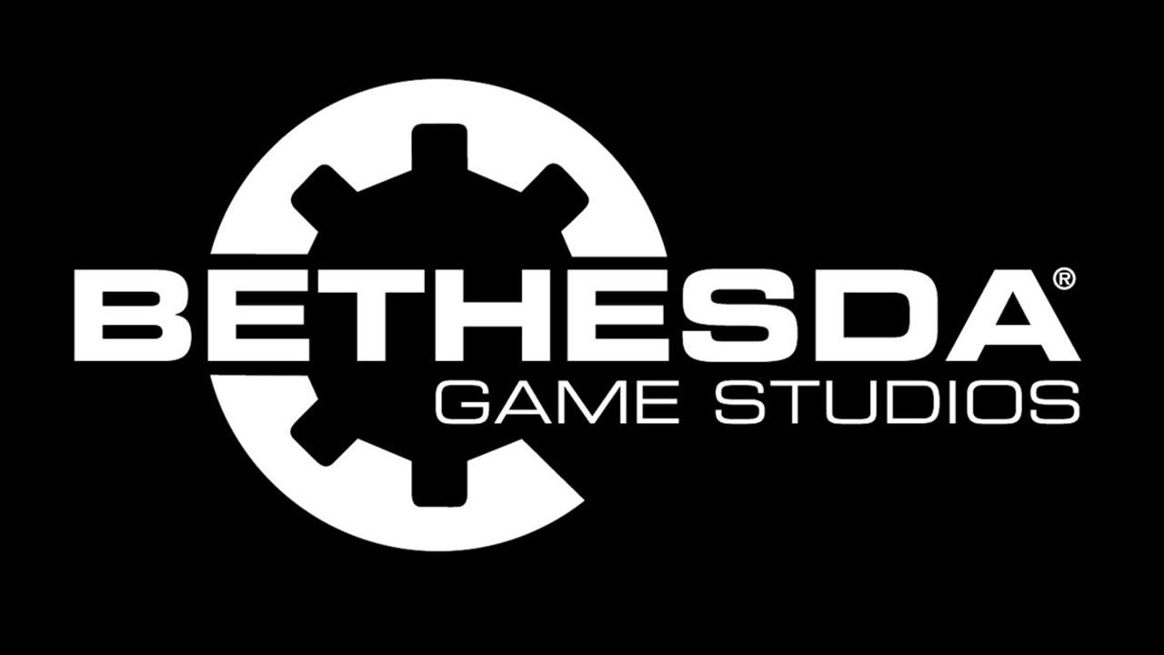 Bethesda E3 2018 | Pixel Vault