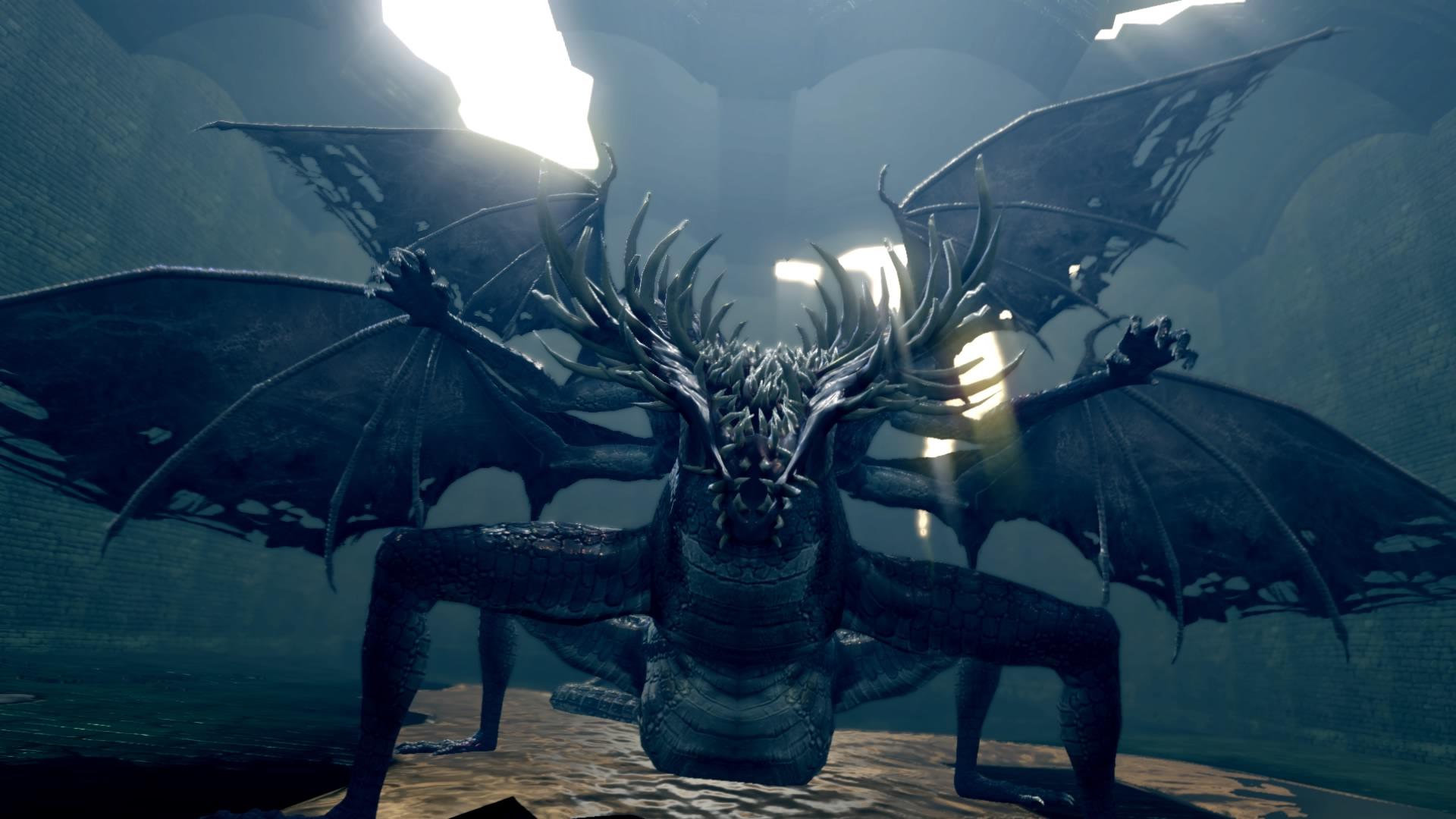 Dark Souls: Remastered | Pixel Vault