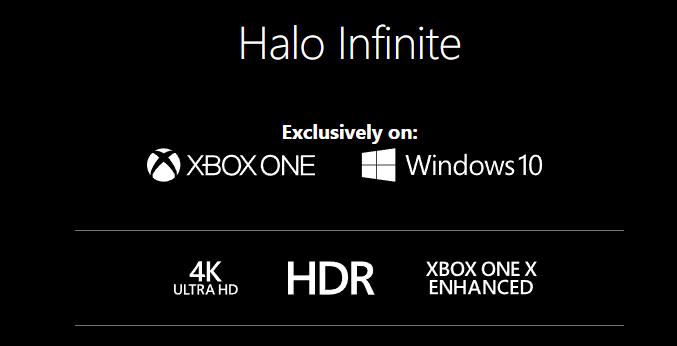 Halo Infinite | Pixel Vault
