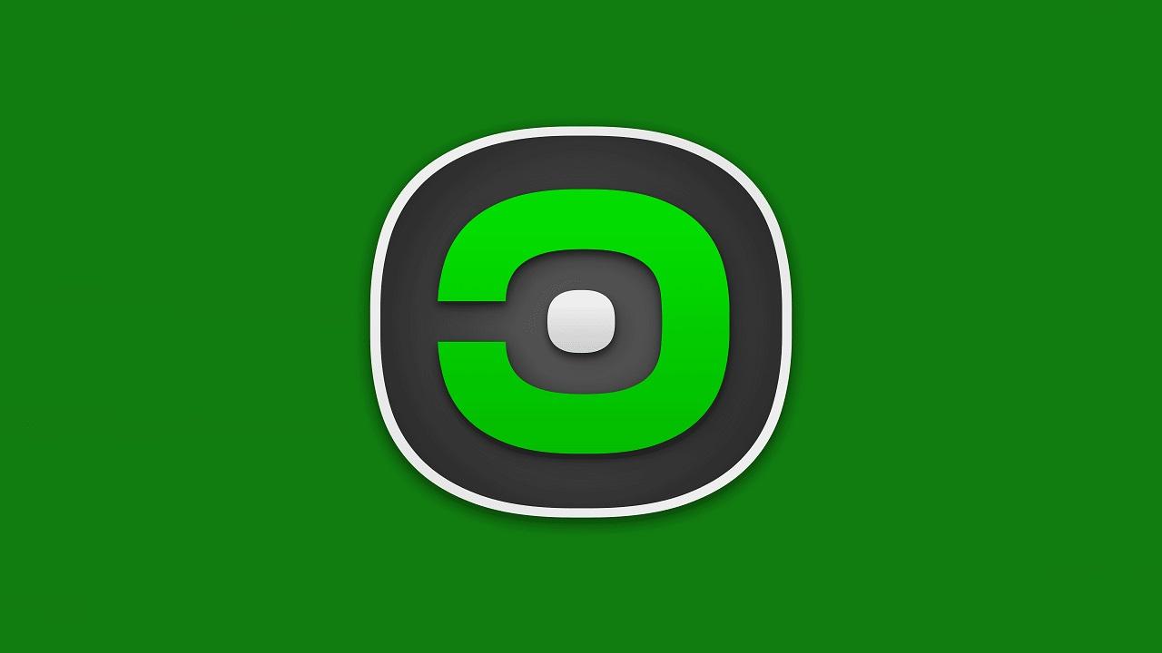 Onecast | Pixel Vault