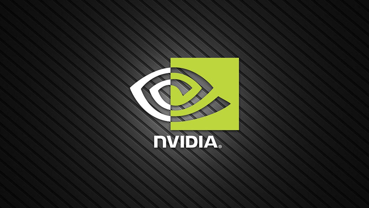 nvidia | Pixel Vault