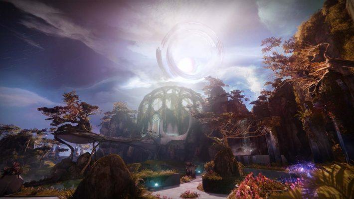 Destiny 2: Forsaken | Pixel Vault