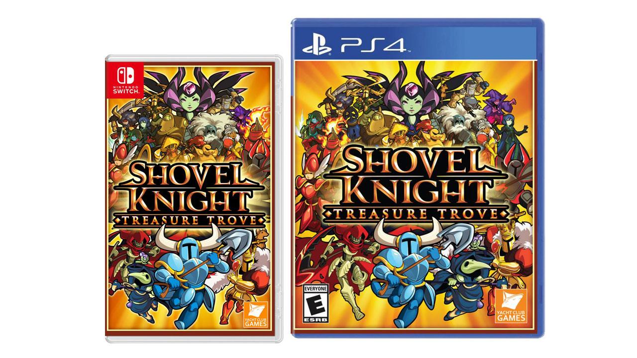 Shovel Knight | Pixel Vault