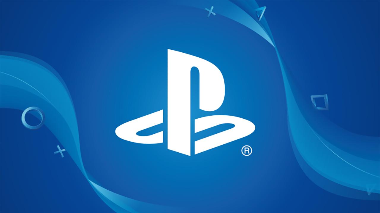 Sony PlayStation   Pixel Vault