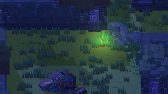 Ancient Abyss Indie | Pixel Vault