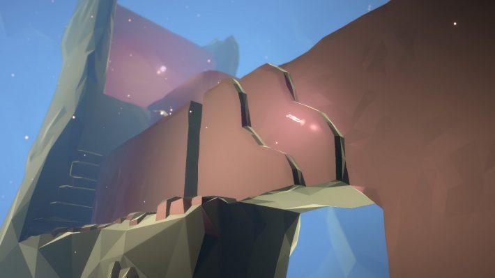 Etherborn Indie | Pixel Vault
