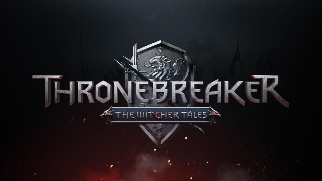 Thronebraker | Pixel Vault