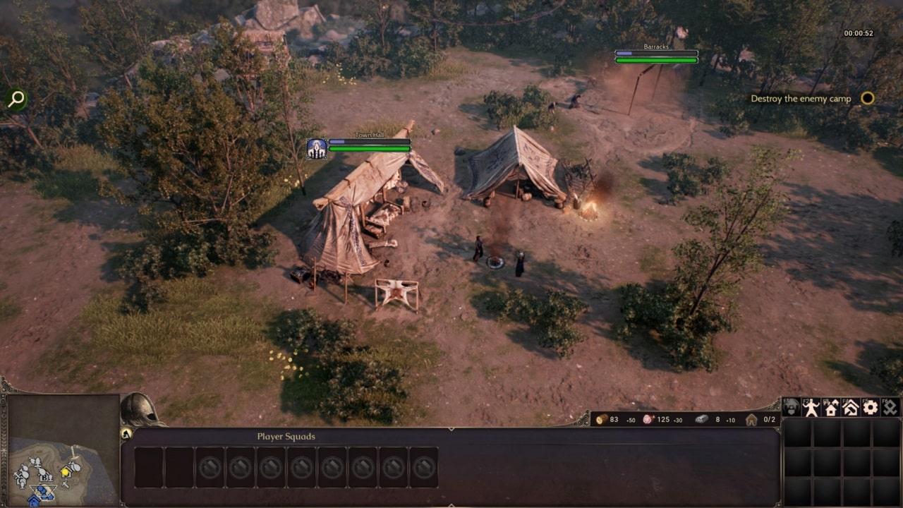 Ancestors Legacy | PIxel Vault