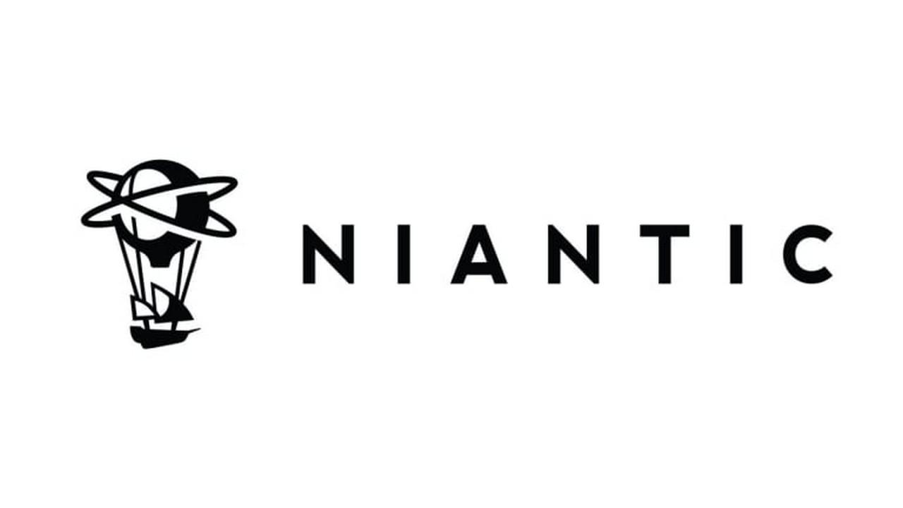 Niantic   Pixel Vault