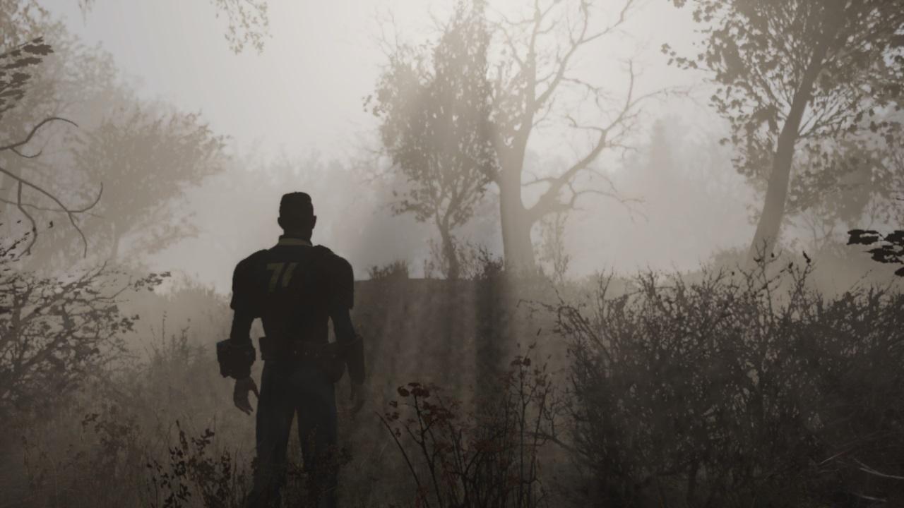 Fallout 76   Pixel Vault
