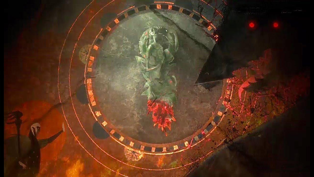 Dragon Age | Pixel Vault