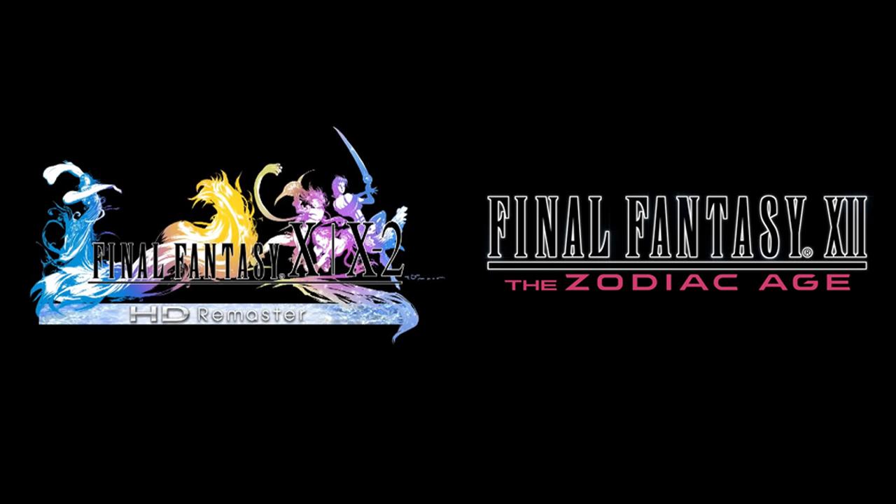 Final Fantasy   Pixel Vault
