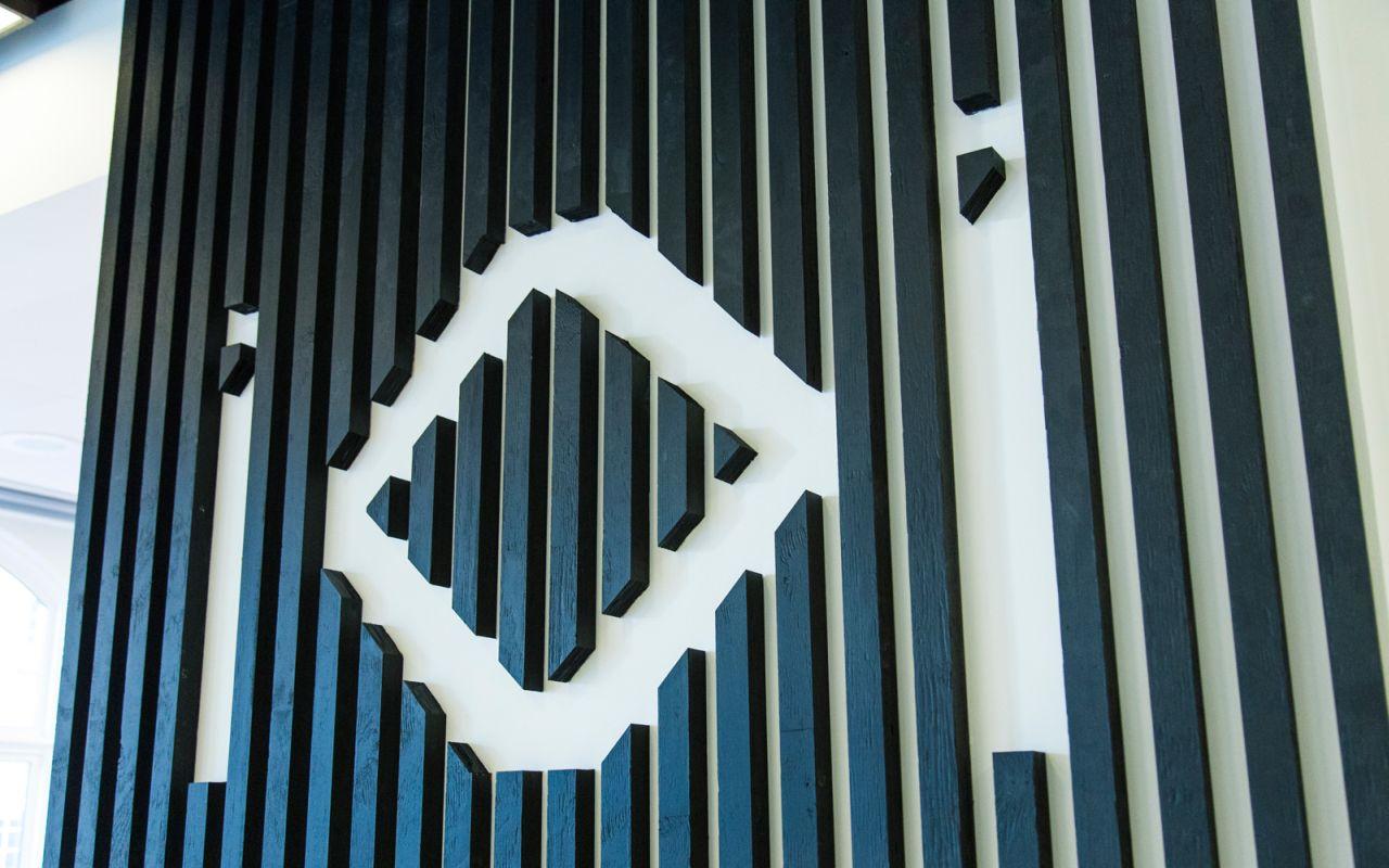 IO Interactive Logo | Pixel Vault