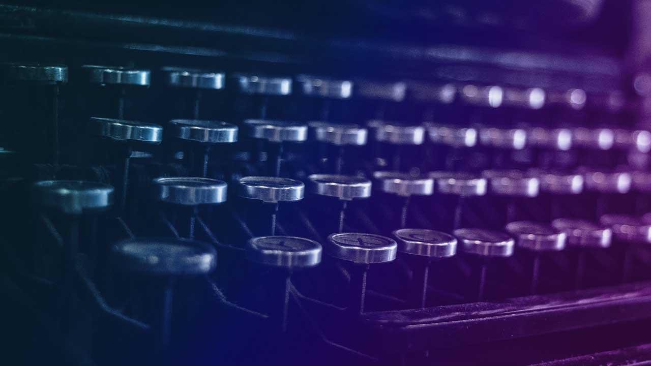 Pixel Vault - Nieuwsbrief