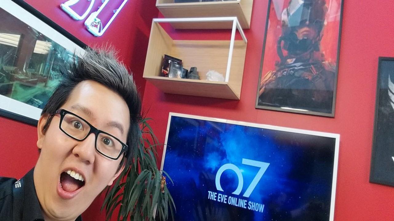 Thomas Cheung   Pixel Vault