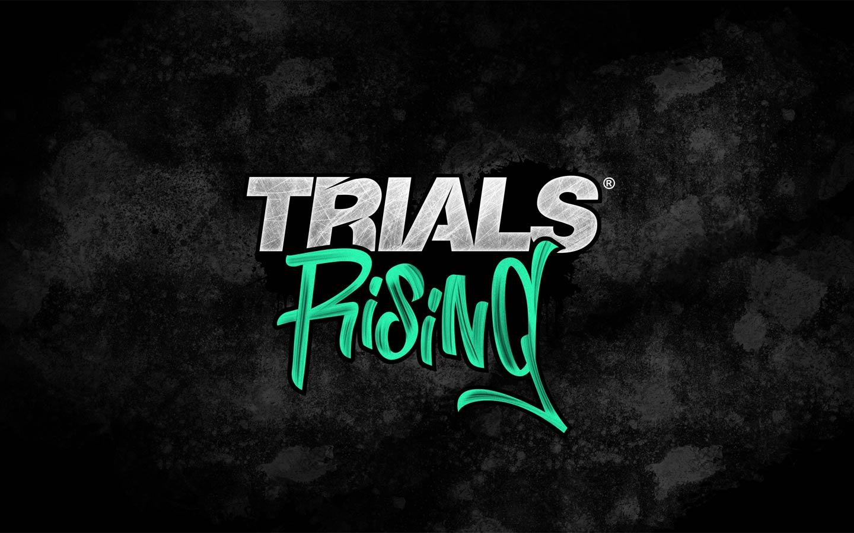 Trials Rising | Pixel Vault
