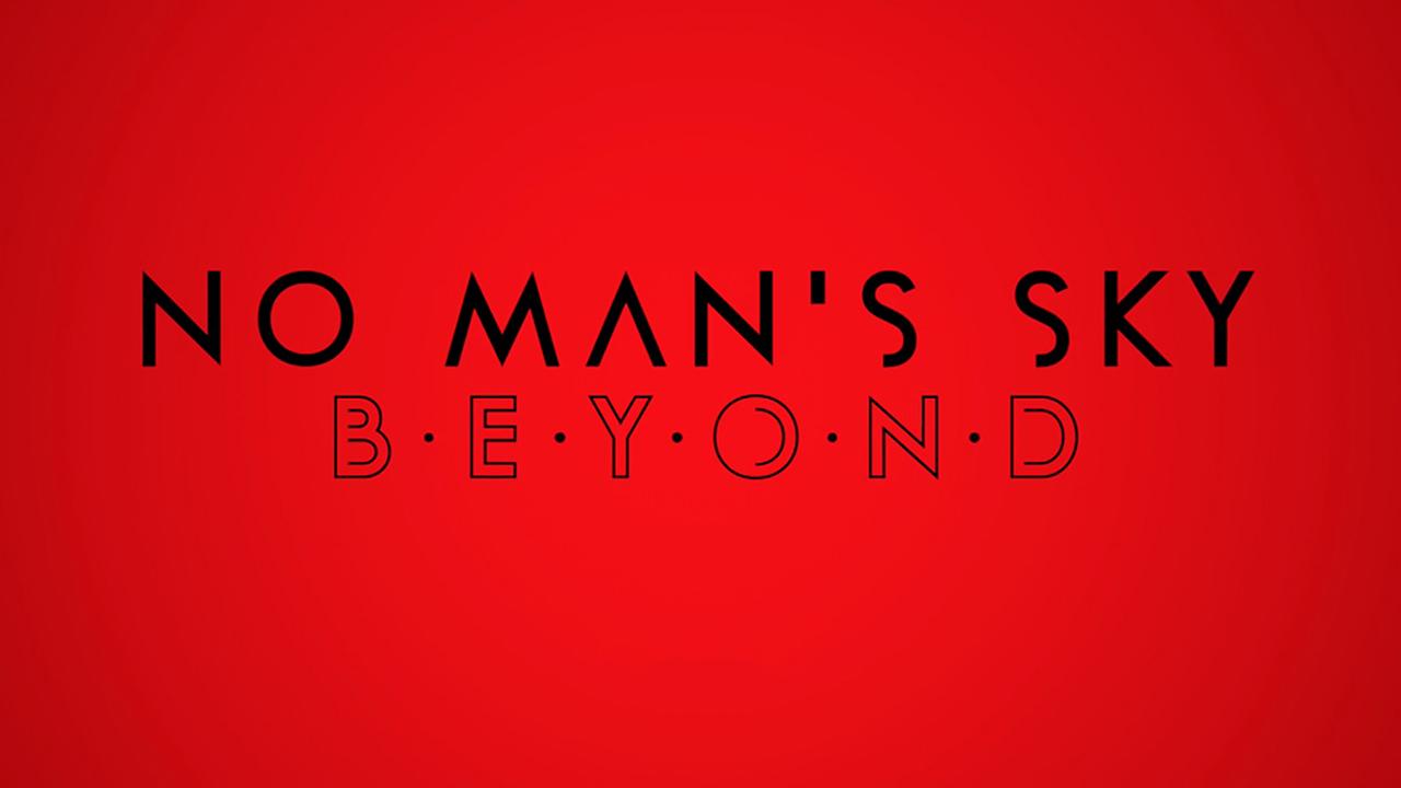 No Man's Sky | Pixel Vault
