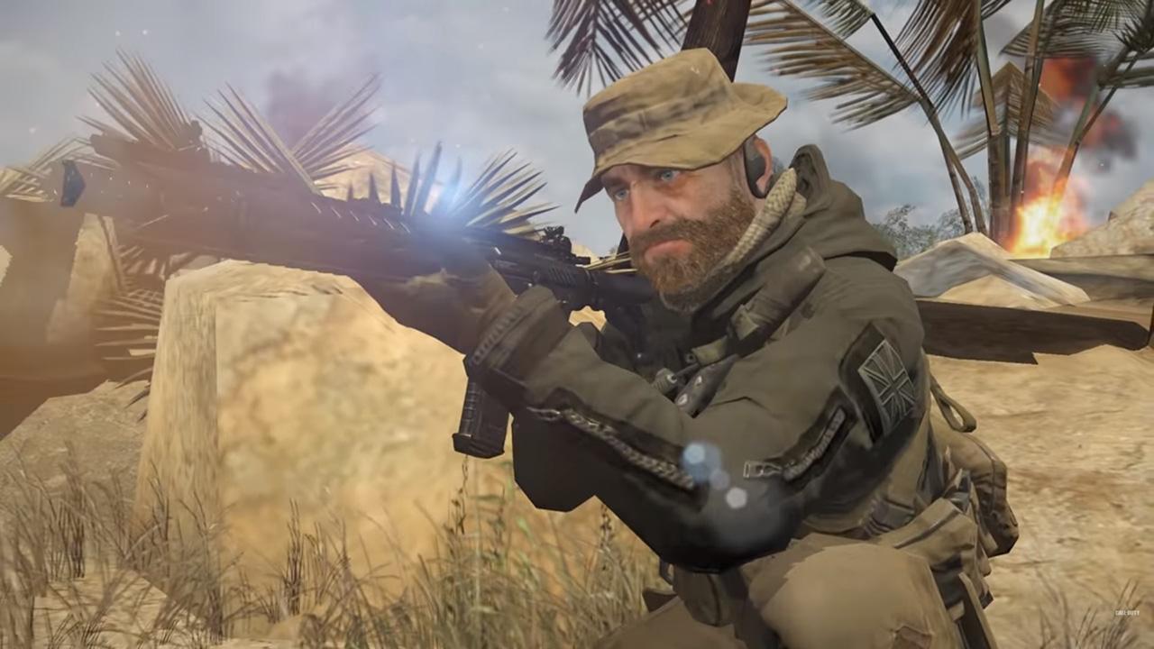 Call of Duty Mobile | Pixel Vault