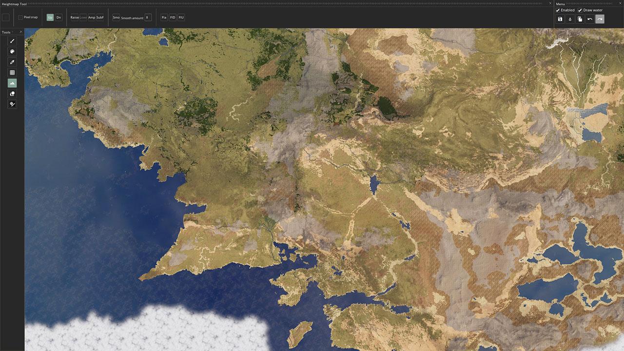 Imperator: Rome   Pixel Vault