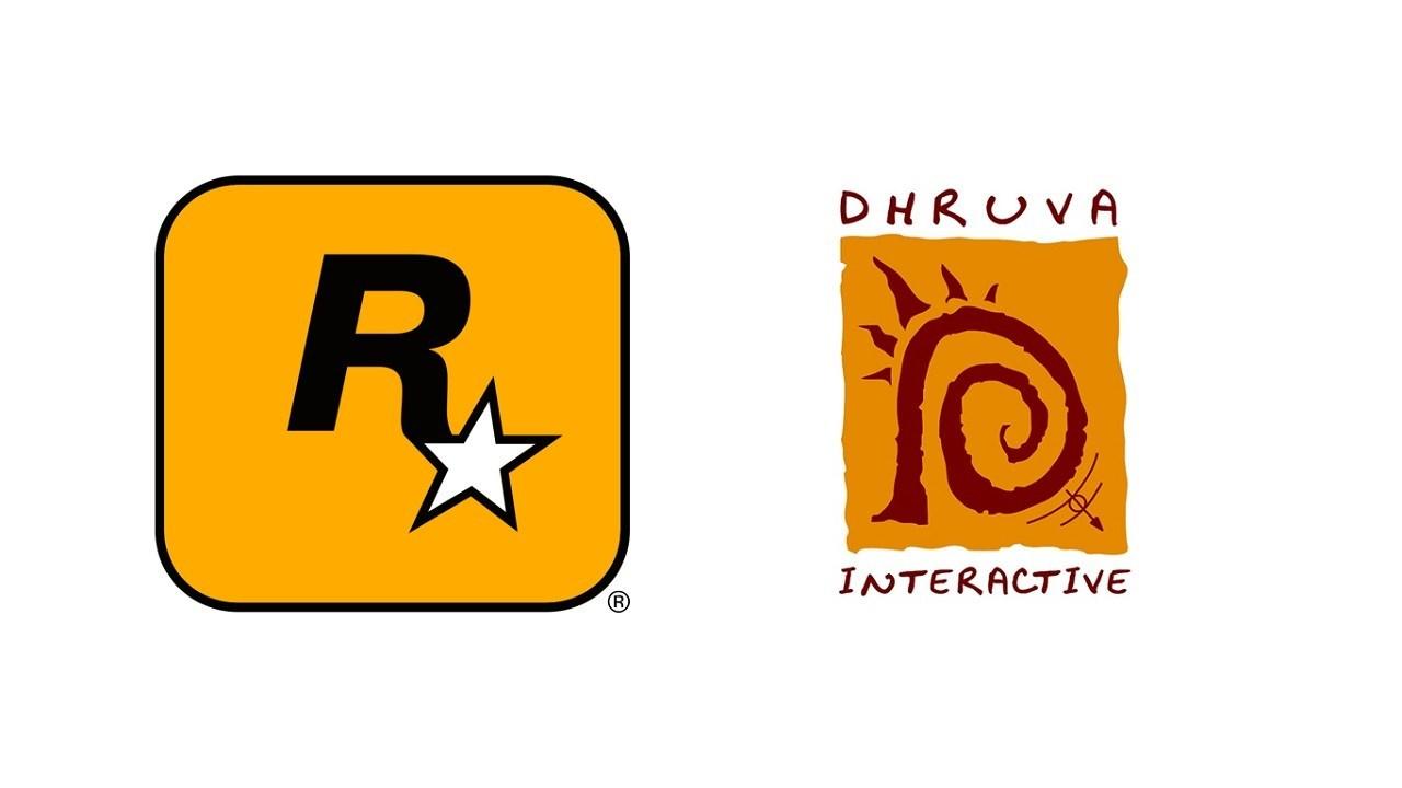Rockstar | Pixel Vault