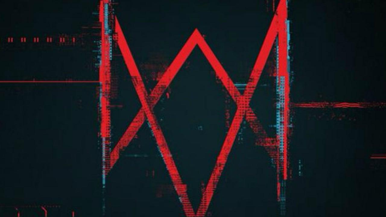 Watch-Dogs-Legion   Pixel Vault