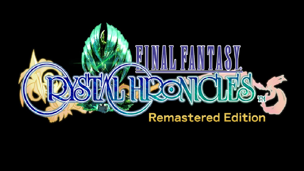 Final Fantasy: Crystal Chronicles | Pixel Vault