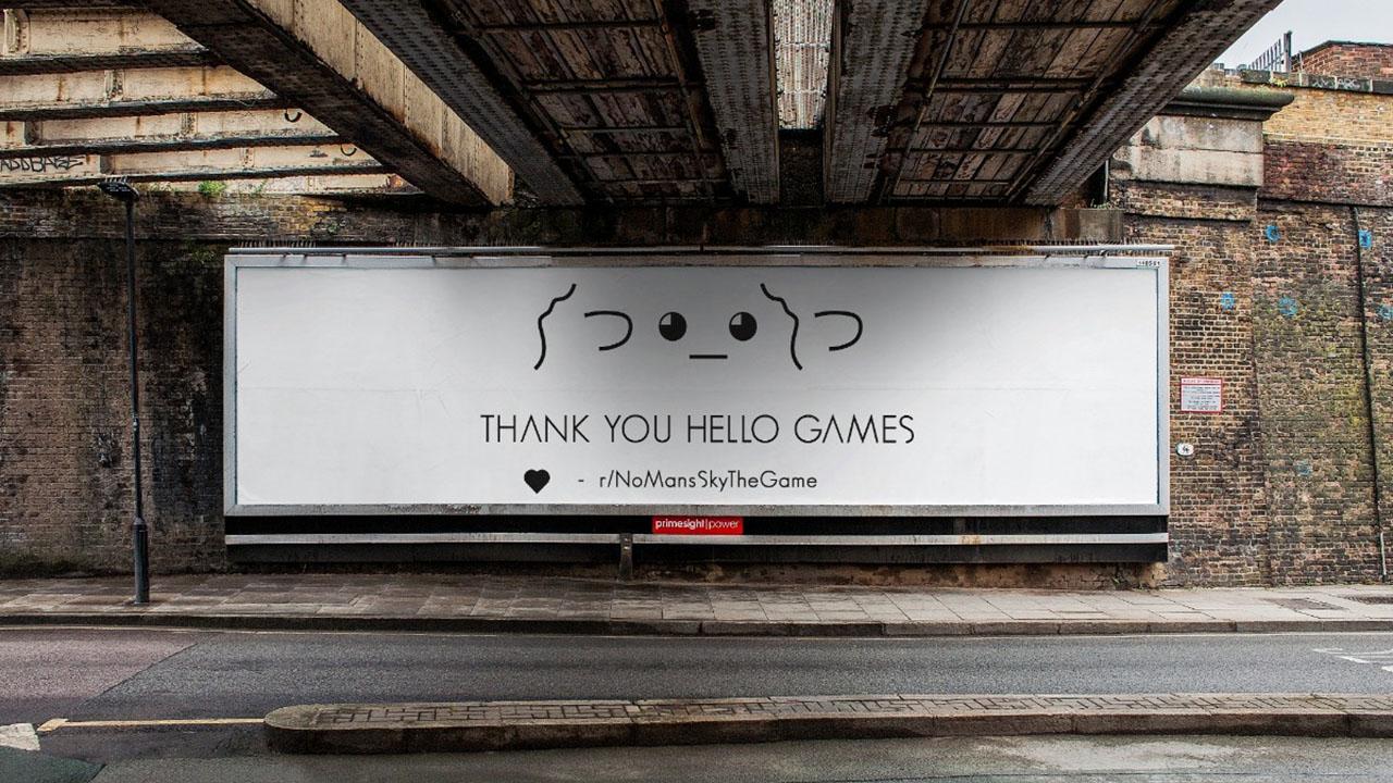 Hello Games   Pixel Vault