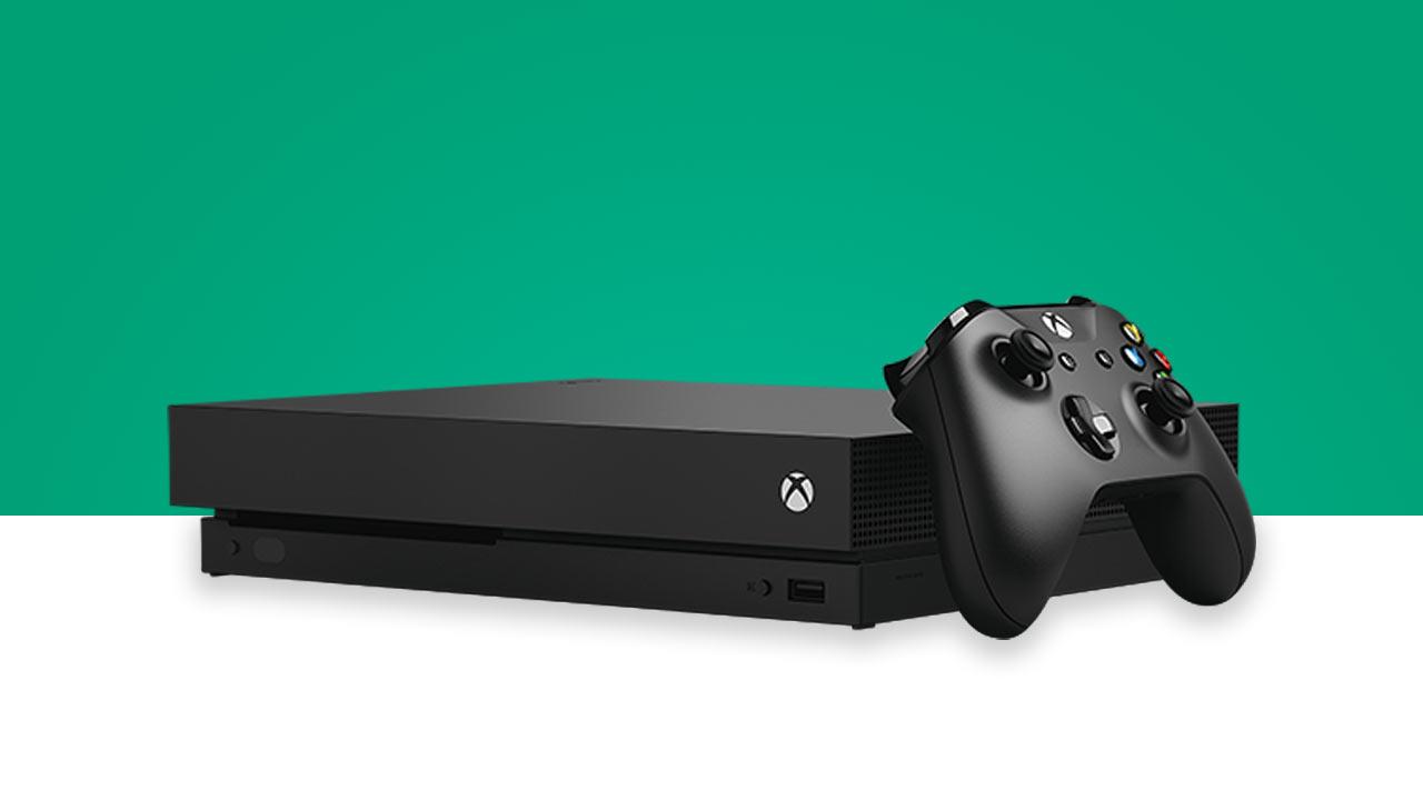 Xbox One Accessoires | Pixel Vault