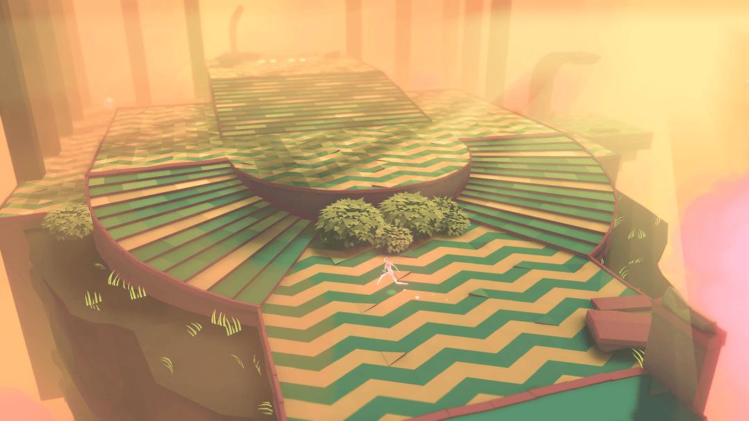 Etherborn | Pixel Vault