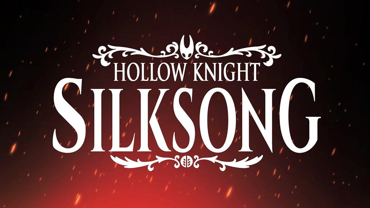 Hollow Knight: Silksong | Pixel Vault