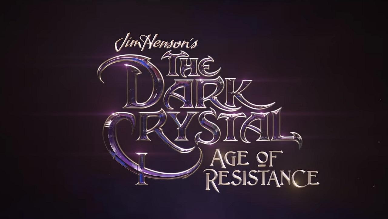 The Dark Crystal | Pixel Vault