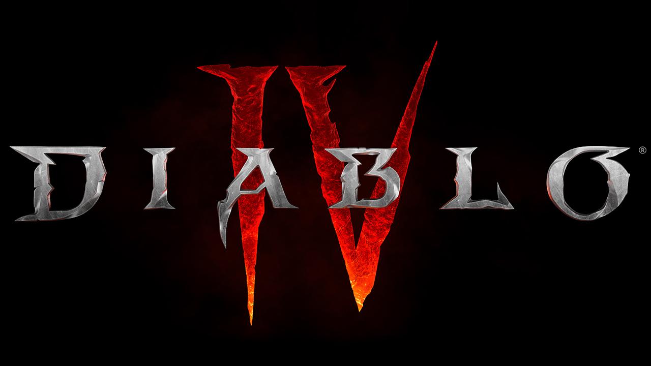 Diablo 4 | Pixel Vault
