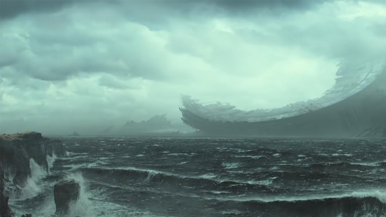 Death Star | Pixel Vault