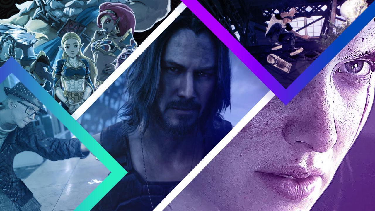 Dit worden de beste games in 2020 | Pixel Vault